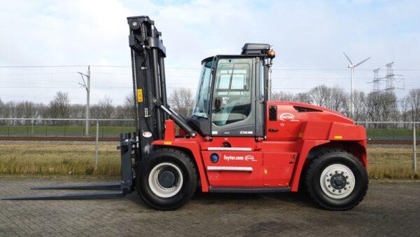 zware heftruck kalmar dcg120 6 SOB2260 1
