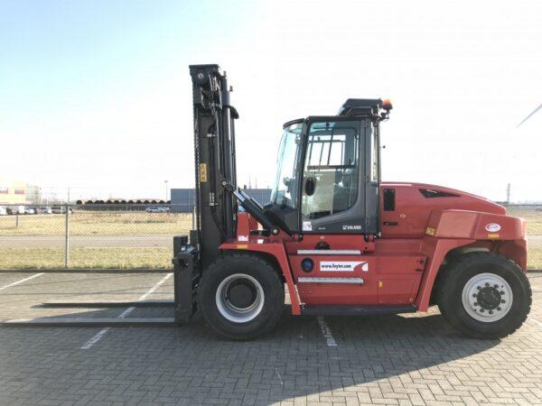 zware heftruck kalmar dcg120 6 a2748 1