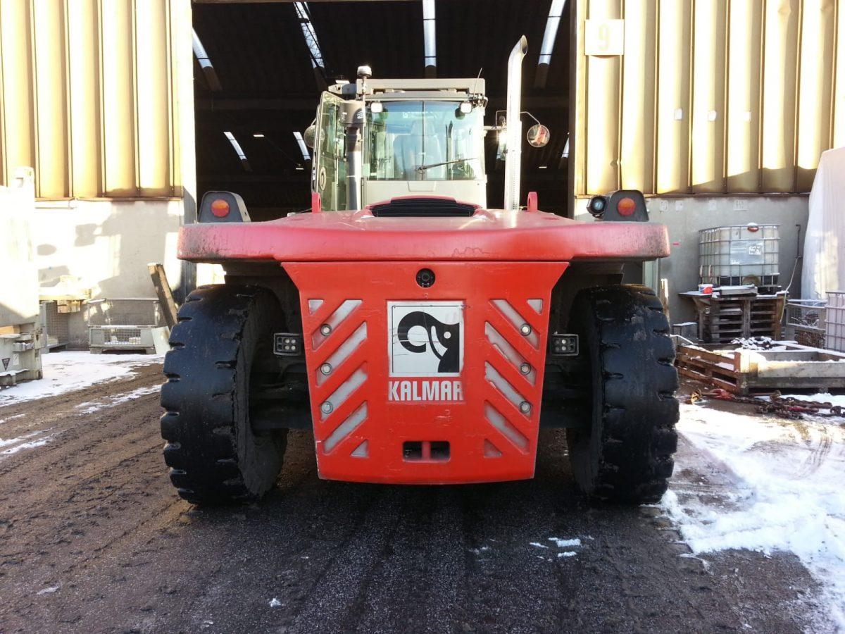 Kalmar DCG330 12LB 2021 02 10 at 14.45.59