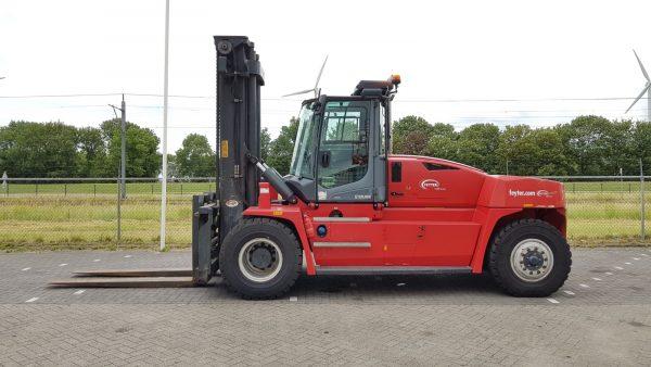 kalmar dcg160 12 heftruck A2655 feyter forklift services 7
