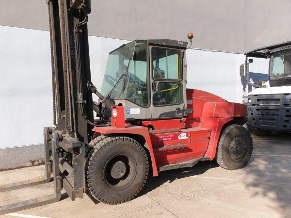 kalmar dce120 6 heavy forklift cb029 2