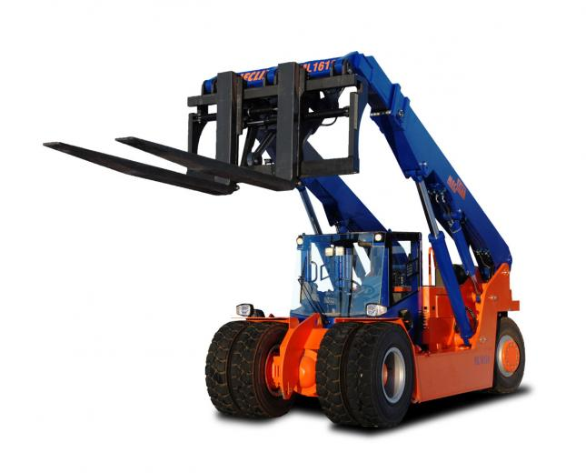 Meclift Feyter Forklift Services 00